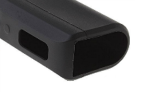 ΑΞΕΣΟΥΆΡ / ΔΙΆΦΟΡΑ - IPV D2 Protective Silicone Sleeve ( Black ) εικόνα 1