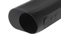 ΑΞΕΣΟΥΆΡ / ΔΙΆΦΟΡΑ - IPV D2 Protective Silicone Sleeve ( Black ) εικόνα 2
