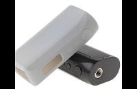 ΑΞΕΣΟΥΆΡ / ΔΙΆΦΟΡΑ - IPV D2 Protective Silicone Sleeve ( Grey ) εικόνα 1