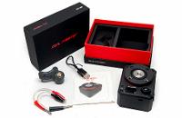 ΑΞΕΣΟΥΆΡ / ΔΙΆΦΟΡΑ - Coil Master 521 Tab Professional Ohm Meter εικόνα 1