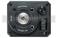 ΑΞΕΣΟΥΆΡ / ΔΙΆΦΟΡΑ - Coil Master 521 Tab Professional Ohm Meter εικόνα 3
