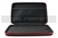 ΑΞΕΣΟΥΆΡ / ΔΙΆΦΟΡΑ - Coil Master KBag (Black) εικόνα 1