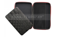 ΑΞΕΣΟΥΆΡ / ΔΙΆΦΟΡΑ - Coil Master KBag (Black) εικόνα 3