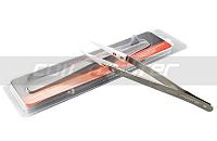 ΑΞΕΣΟΥΑΡ - COILMASTER - TWEESTERS Stainless Steel - CERAMIC  εικόνα 1