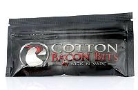 ΑΤΜΟΠΟΙΗΤΗΣ - ΒΑΜΒΑΚΙ COTTON BACON BITS εικόνα 1