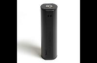 ΜΠΑΤΑΡΙΑ - Eleaf iStick 60W Temp Control Box MOD ( Black ) εικόνα 2