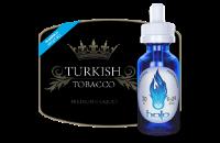 30ml TURKISH 12mg eLiquid (With Nicotine, Medium) - eLiquid by Halo εικόνα 1