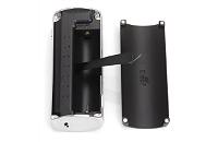 KIT - Eleaf iStick 60W TC & Melo 2 Sub Ohm TC Full Kit ( Stainless ) εικόνα 3