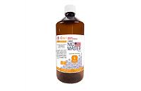 D.I.Y. - 1000ml NIC MASTER Drip Series eLiquid Base (20% PG, 80% VG, 9mg/ml Nicotine) εικόνα 1