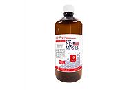 D.I.Y. - 1000ml NIC MASTER Drip Series eLiquid Base (20% PG, 80% VG, 18mg/ml Nicotine) εικόνα 1