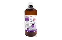 D.I.Y. - 1000ml NIC MASTER Drip Series eLiquid Base (20% PG, 80% VG, 36mg/ml Nicotine) εικόνα 1
