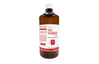 D.I.Y. - 1000ml NIC MASTER eLiquid Base (50% PG, 40% VG, 10% Water, 18mg/ml Nicotine) εικόνα 1