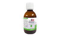 D.I.Y. - 250ml NIC MASTER Drip Series eLiquid Base (20% PG, 80% VG, 0mg/ml Nicotine) εικόνα 1