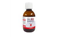D.I.Y. - 250ml NIC MASTER Drip Series eLiquid Base (20% PG, 80% VG, 18mg/ml Nicotine) εικόνα 1