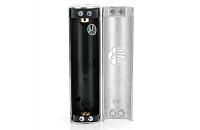 KIT - Kanger KBOX Mini Platinum TC Box Mod ( Stainless ) εικόνα 4