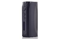 KIT - Pioneer4You IPV D3 80W Temp Control Mod ( Black ) εικόνα 2