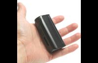 KIT - Pioneer4You IPV D3 80W Temp Control Mod ( Black ) εικόνα 7