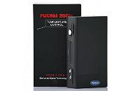 ΚΑΣΕΤΙΝΑ - SIGELEI FUCHAI 200W TC MOD ( BLACK ) εικόνα 1