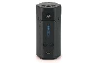 KIT - Wismec REULEAUX RX200 200W TC Mod ( Black ) εικόνα 3