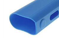 ΑΞΕΣΟΥΆΡ / ΔΙΆΦΟΡΑ - Eleaf iStick 40W TC Protective Silicone Sleeve ( Blue ) εικόνα 2