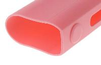 ΑΞΕΣΟΥΆΡ / ΔΙΆΦΟΡΑ - Eleaf iStick 40W TC Protective Silicone Sleeve ( Pink ) εικόνα 2