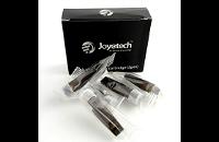 ΦΊΛΤΡΑ / ΔΕΞΑΜΕΝΈΣ - 5x Joyetech eCab Black Cartridges ( Compatible with OVALE eCab ) εικόνα 1