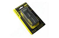 ΦΟΡΤΙΣΤΗΣ - Nitecore UM10 External Battery Charger εικόνα 1