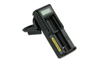 ΦΟΡΤΙΣΤΗΣ - Nitecore UM10 External Battery Charger εικόνα 4