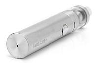 KIT - Eleaf iJust Start Plus Sub Ohm Starter Kit ( Silver ) εικόνα 5
