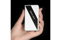 KIT - SMY SDNA 200 TC Box Mod ( Black ) εικόνα 7