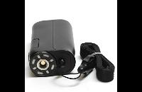 KIT - UD BALROG 70W MVOCC TC Full Kit ( Black ) εικόνα 4