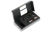 ΚΑΣΕΤΙΝΑ - Council Of Vapor - Mini Volt Full Kit ( BLACK ) εικόνα 1