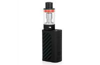 ΚΑΣΕΤΙΝΑ - Council Of Vapor - Mini Volt Full Kit ( BLACK ) εικόνα 2