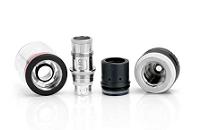 ΚΑΣΕΤΙΝΑ - Council Of Vapor - Mini Volt Full Kit ( BLACK ) εικόνα 6