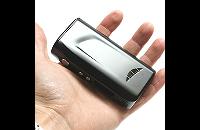 KIT - Pioneer4You IPV5 200W TC Box Mod ( Black ) εικόνα 6
