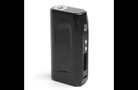 KIT - Pioneer4You IPV5 200W TC Box Mod ( Black ) εικόνα 3