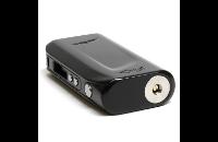 KIT - Pioneer4You IPV5 200W TC Box Mod ( Black ) εικόνα 4