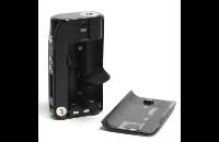 KIT - Pioneer4You IPV5 200W TC Box Mod ( Black ) εικόνα 5