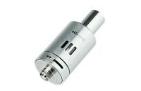 ΑΤΜΟΠΟΙΗΤΉΣ - JOYETECH eGo ONE 1.8ml TC Capable Sub Ohm Atomizer ( Silver ) εικόνα 2