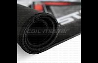 ΑΞΕΣΟΥΆΡ / ΔΙΆΦΟΡΑ - Coil Master Building Mat εικόνα 2