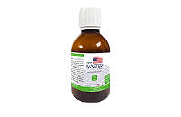 D.I.Y. - 100ml NIC MASTER Drip Series eLiquid Base (20% PG, 80% VG, 0mg/ml Nicotine) εικόνα 1
