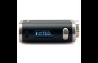 ΜΠΑΤΑΡΙΑ - Eleaf iStick Pico 75W TC Box Mod ( Black ) εικόνα 3