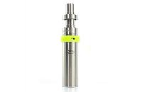KIT - Eleaf iJust 2 Mini Sub Ohm Kit ( Stainless ) εικόνα 2