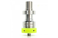 KIT - Eleaf iJust 2 Mini Sub Ohm Kit ( Stainless ) εικόνα 4