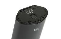 KIT - Eleaf iStick 200W TC Box Mod ( Black ) εικόνα 3