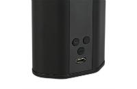 KIT - Eleaf iStick 200W TC Box Mod ( Black ) εικόνα 4