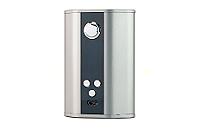 KIT - Eleaf iStick 200W TC Box Mod ( Grey ) εικόνα 2