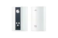 KIT - Eleaf iStick 200W TC Box Mod ( White ) εικόνα 3