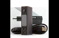 KIT - Joyetech eVic VTC Mini Sub Ohm 60W Express Kit ( Grey ) εικόνα 1