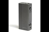 KIT - Joyetech eVic VTC Mini Sub Ohm 60W Express Kit ( Grey ) εικόνα 2